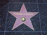 Dude's gotta star!