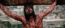 christcross.jpg
